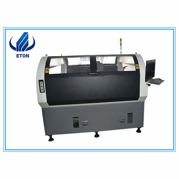Factory wholesale Smt Machine For Led Light -