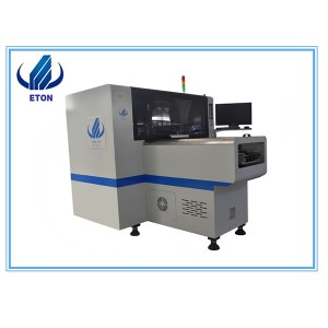 factory customized Low Cost Reflow Soldering Oven -