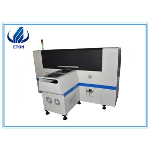 Cheapest Price Led Strip Chip Mounter I -