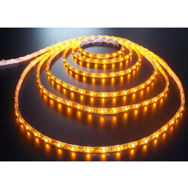 Cheapest Price Led Strip Chip Mounter I - Strip Lamp Light Assembly Machine Smd Smt Machine Led Strip Light Manufacturing Machine HT-F7 – Eton