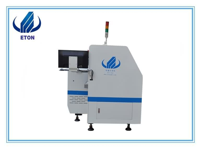 E6T-600-04