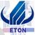 ЕТОН-логото