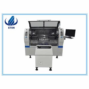 LED Liner Light Pick And Place Machine Panel Light Assembly Machine Good Quality SMT Machine
