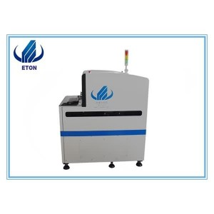 China Supplier Led Mounter For Large Power -