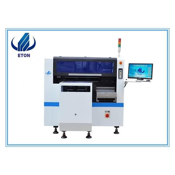 Competitive Price for High Performance Nitrogen Reflow Oven -
