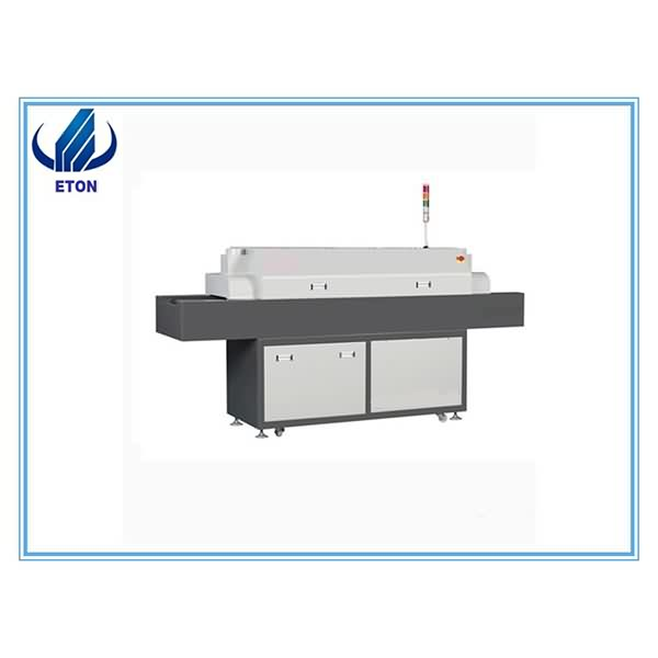 Newly Arrival Juki Led Chip Placement Machine -