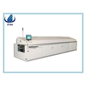 Special Design for Smt Placement Device -