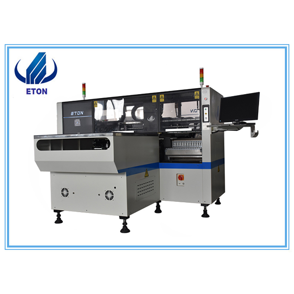 Rapid Delivery for Smt Telescopic Pcb Conveyor -