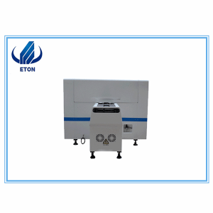 Factory Price V Cut Pcb Cutting Machine -