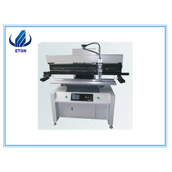 Massive Selection for Led Light Assembly Conveyor Line -