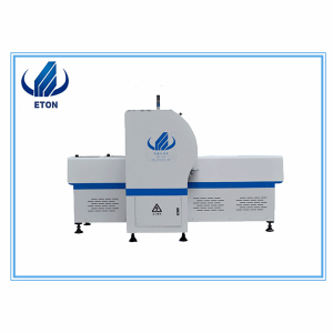 SMT LED Machine SMT LED Pick And Place Machine LED Light Production Machine LED Light Assembly Machine HT-XF