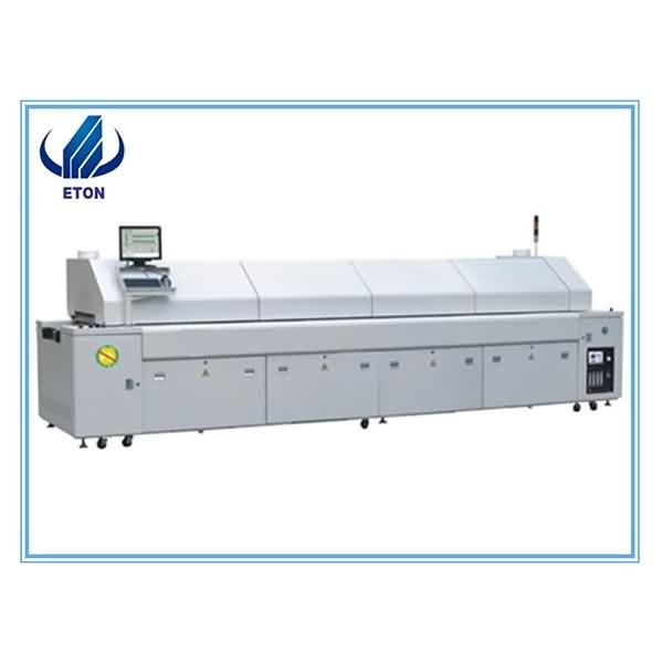 Best Price on Pcb Chip Mounter -