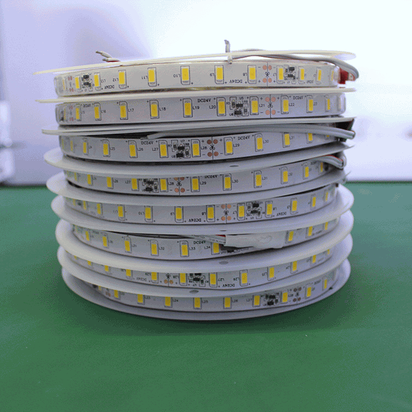 High Quality for Smt Machine Magazine Unloader - Global First Machine Led Pick And Place Machine For 5m 10m Strip,FPCB Strip Assembly Led Mounter Machine – Eton