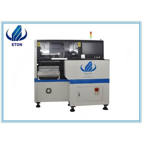 Best quality Reflow Soldering Oven Machine For Led -