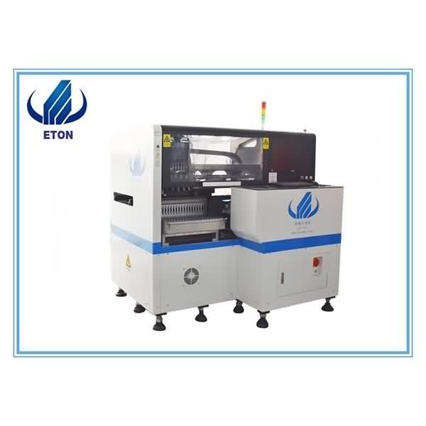2017 High quality Type Reflow Oven -