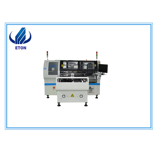 Factory selling Smt Vacuum Reflow Oven Soldering -