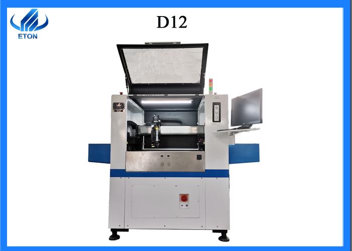 D12-1
