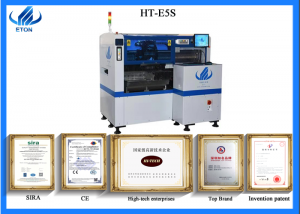 HT-E5S Features