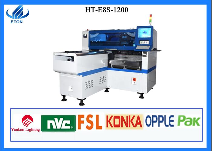 HT-E8S-1200 客户图片