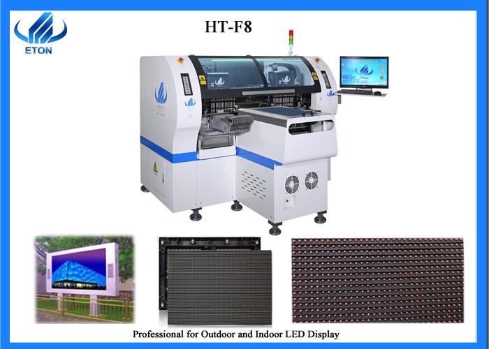 HT-F8-2