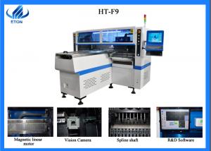 HT-F9