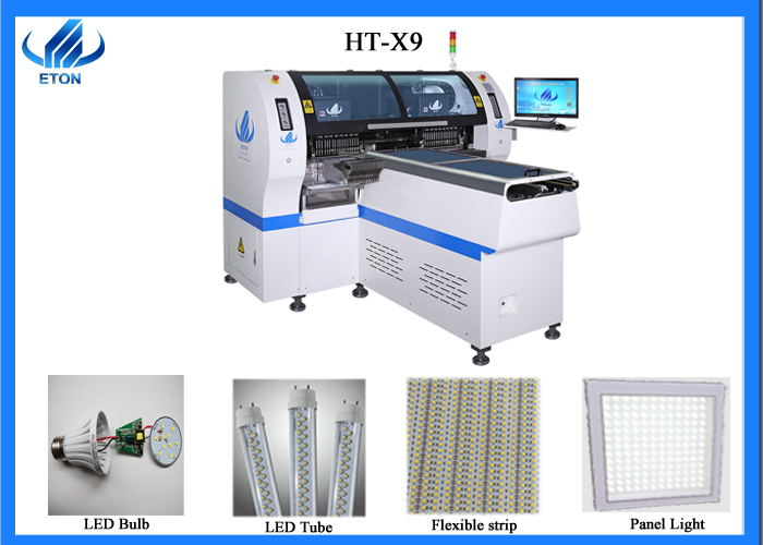 HT-X9-2
