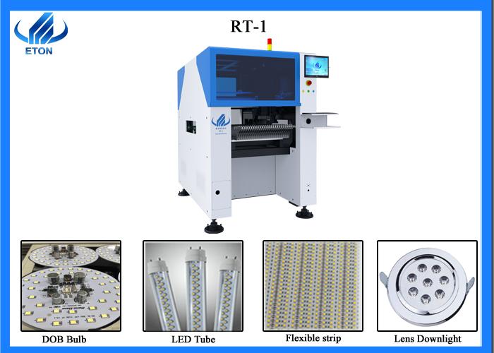 RT-1 贴装图片-2