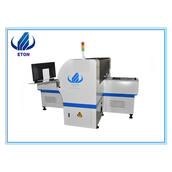 Factory selling Environment Protection Reflow Oven -