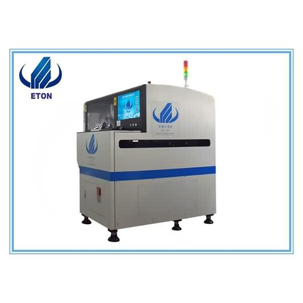 Leading Manufacturer for Fiber Laser Marking Printer Machine -