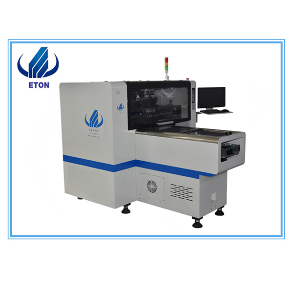 2017 New Style Hot Selling Stencil Screen Printer -