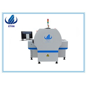 OEM/ODM Supplier Smt Mounter -