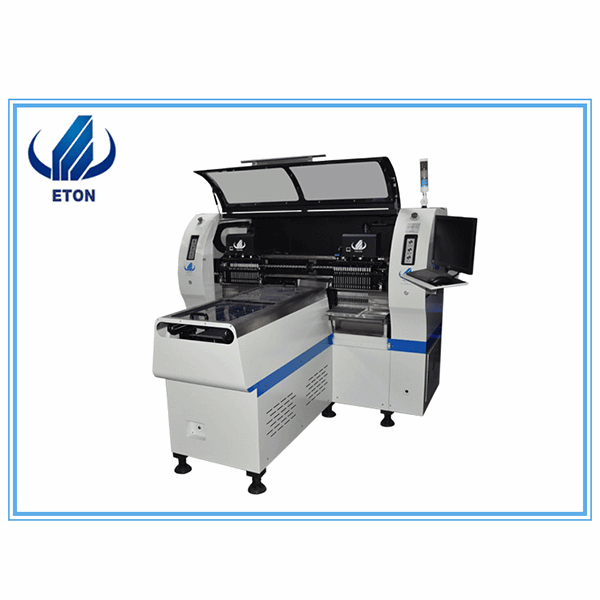 High Quality Led Smt Pcb Board Cutting Machine -