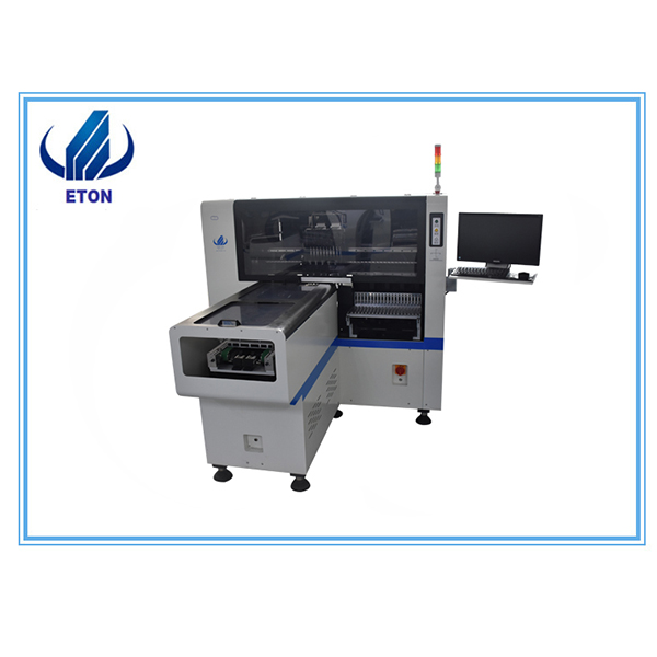 Discount Price Portable Wood Laser Printer -