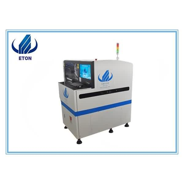 High reputation Pcb Conveyor Belt Making Machine -